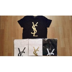 Yves Saint Laurent YSL...